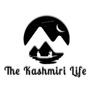 Kashmiri Life