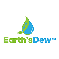 Earth Dew